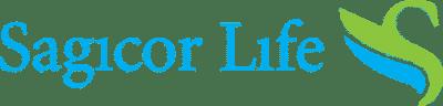Sagicor No Medical Exam Life Insurance Quotes