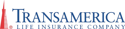 Transamerica No Medical Exam Life Insurance Quotes