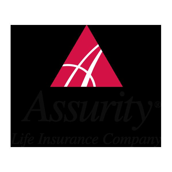 Assurity No Medical Exam Quotes