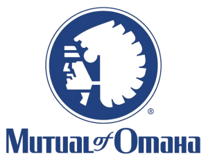 Mutual of Omaha No Medical Exam Quotes
