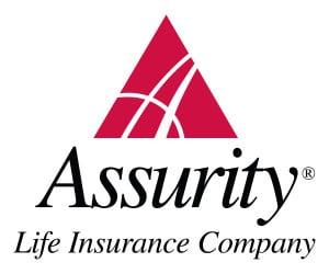 Assurity Final Expense