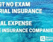 Burial Insurance & Final Expense Life Insurance