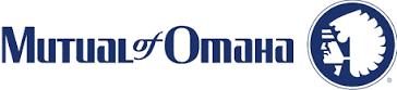 Mutual of Omaha Final Expense