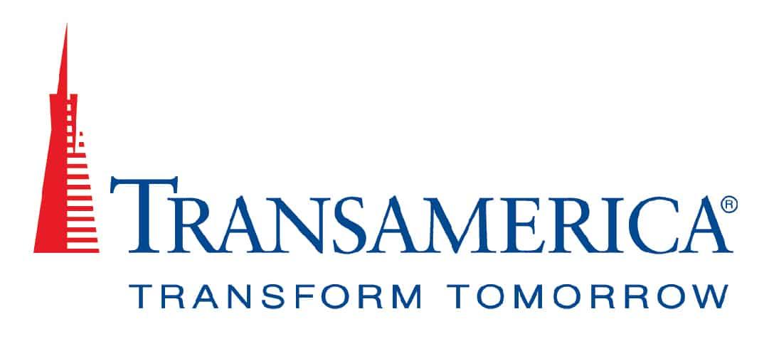Transamerica Final Expesne