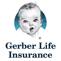 Gerber Accidental Death Insurance