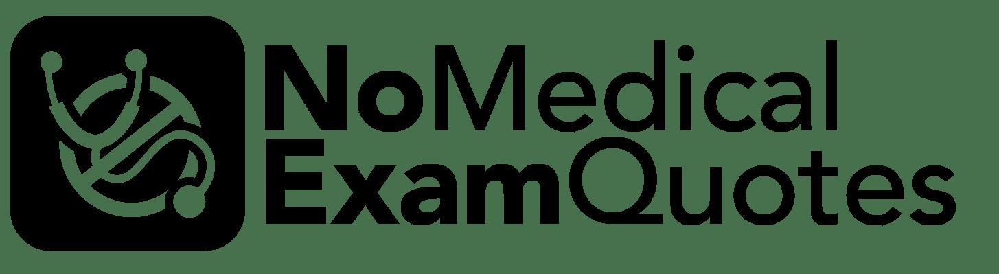 No Medical Exam Quotes