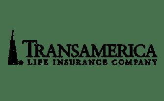 Transamerica Logo Black