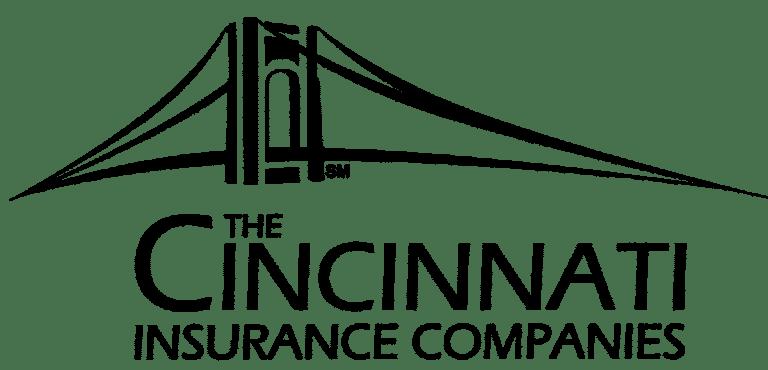 Cincinnati Life Logo