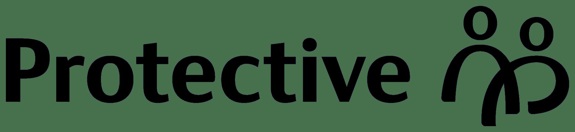 Protective Life New Logo